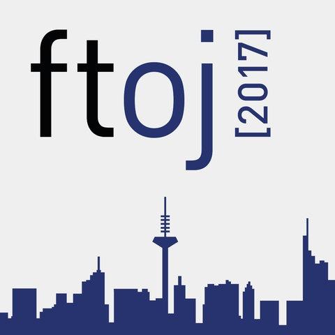 FTOJ Logo 2017