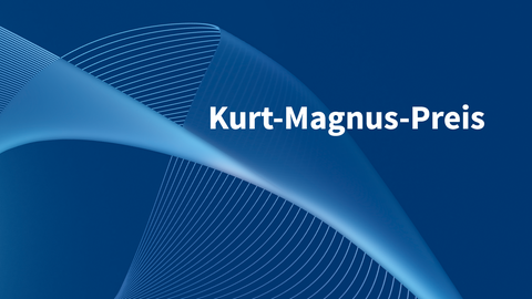 Kurt-Magnus-Preis