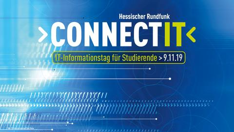 IT-Informationstag für Studierende