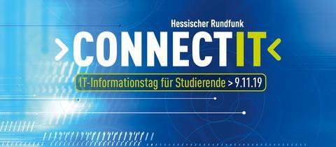 IT-Informationstag für Studierende