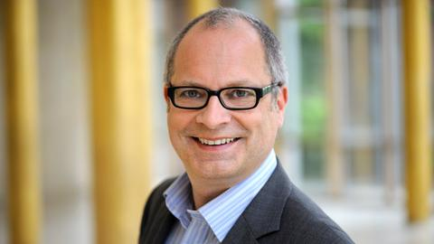 Jörg Rheinländer