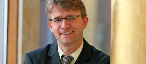 Karsten Simon