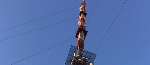 Antenne-Rimberg-Zwischenantennen