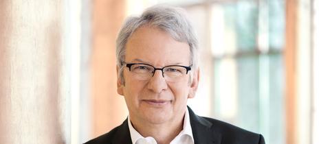 Dr. Heinz Sommer