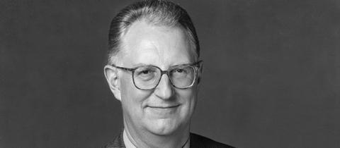 Jürgen Kritz
