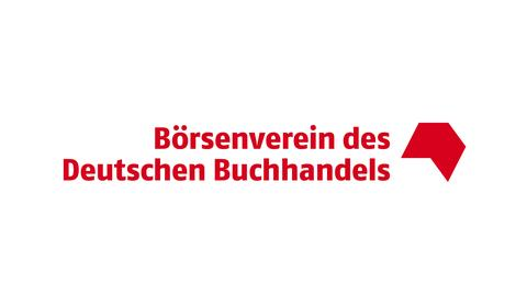 Bildmarke Börsenverein des Deutschen Buchhandels