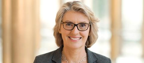 Gabriele Holzner 2016