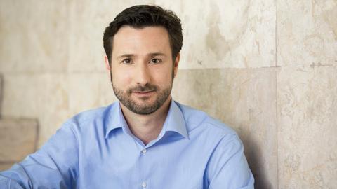 Peter Alexander Rothkranz
