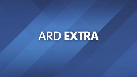 ARDextra