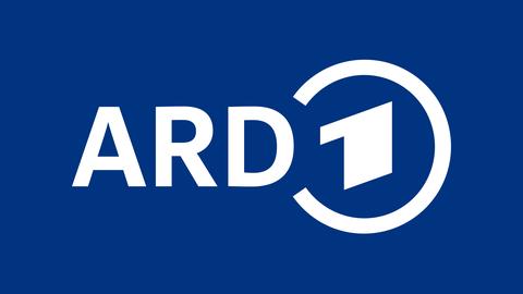Allgemeine Geschäftsbedingungen der ARD