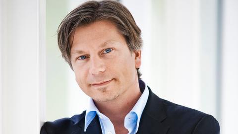 Olaf Stötzler 2016/2017