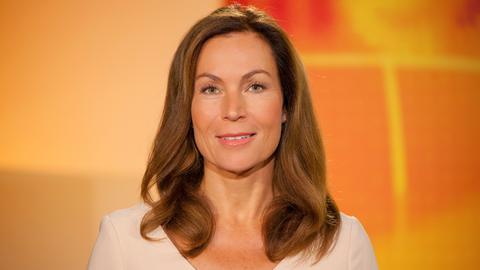"Claudia Schick, ""M€X - Das Marktmagazin"""
