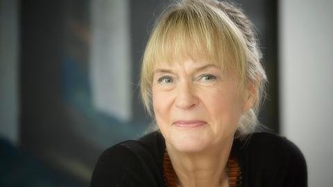 Liane Jessen, Leiterin Fernsehspiel- und Spielfilm