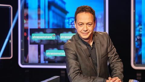 "Roberto Cappelluti, ""strassen stars"""