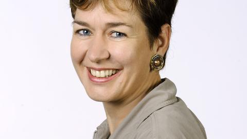 Sylvia Kuck