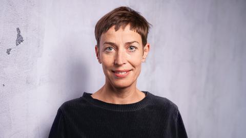 Barbara Pieroth