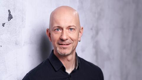 Dirk Leukroth