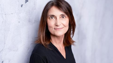 Doris Renck