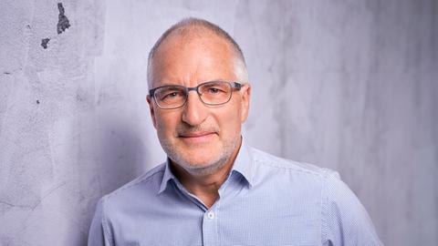 Gerd Kuhn