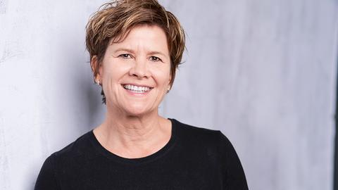 Katrin Schmick