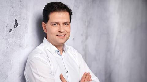 Roman Janik