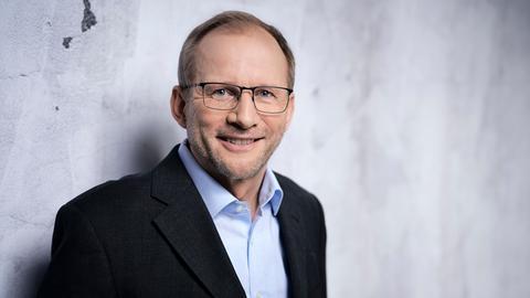 Werner Schlierike