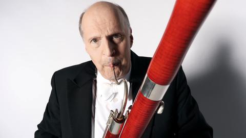 Ralph Sabow