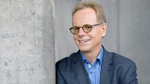 Lothar Bauerochse
