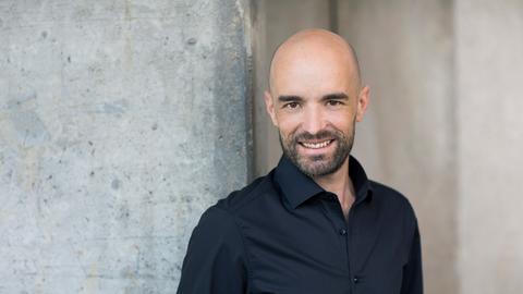 Lars-Henning Metz