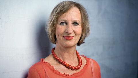 Angela Fitsch