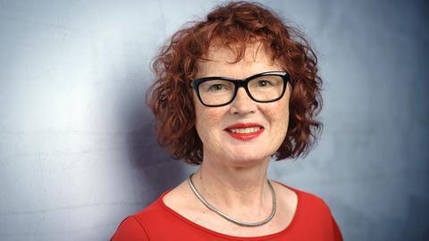 Angelika Bierbaum