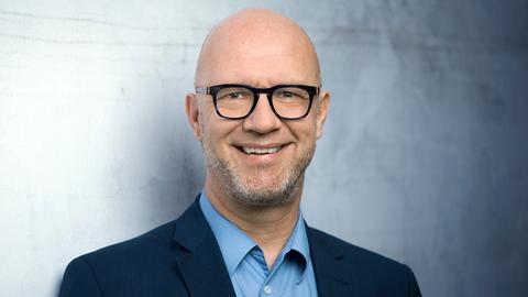 Christoph Werkhausen
