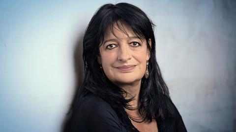 Daniella Baumeister
