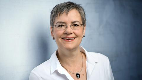 Karen Fuhrmann