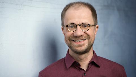 Niels Kaiser