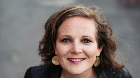 Eva Klesse