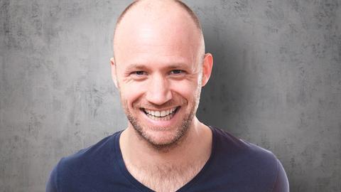Andreas Bursche