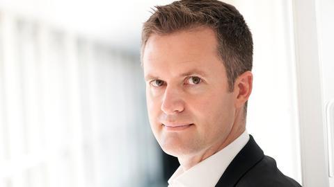Jan Vorderwülbecke, Programmchef hr3 und YOU FM