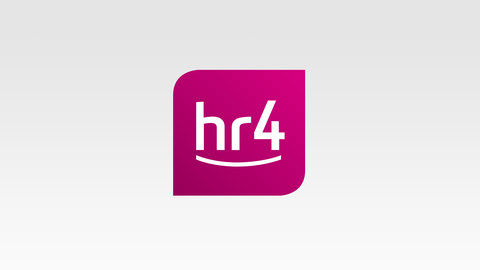 Logo hr4