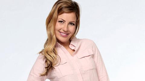 Susanka Bersin, YOU FM Der schöne Nachmittag mit Susanka - von halb zwei bis frei