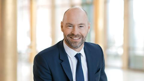 Christoph Hammerschmidt