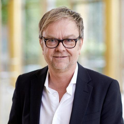 Dieter Hersel