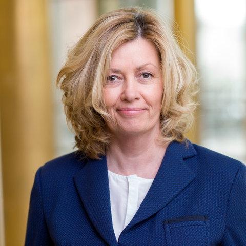 Hanni Warnke