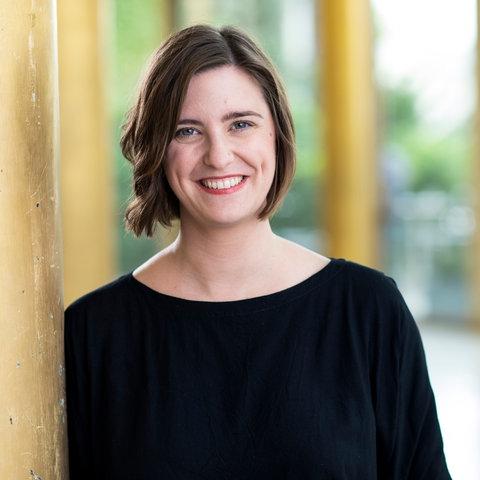 Janina Schmid