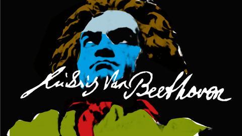 "Das ""Beethoven-Experiment"""