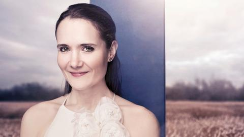 Sophie Karthäuser