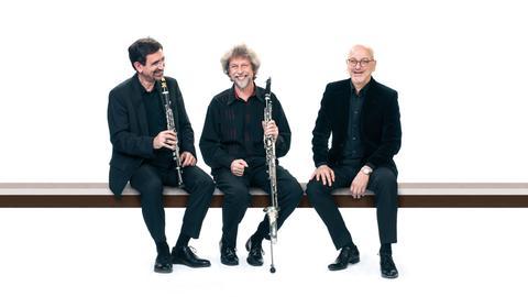 Bärmann Trio
