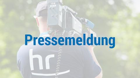 Platzhalterbild PM Fernsehen Reportage