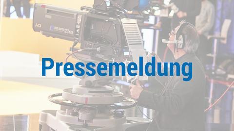 Platzhalterbild PM Fernsehen Studio