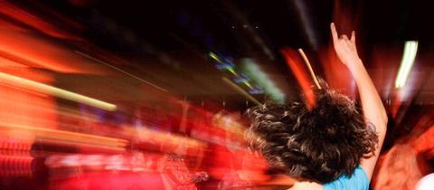 dancefloor-universal